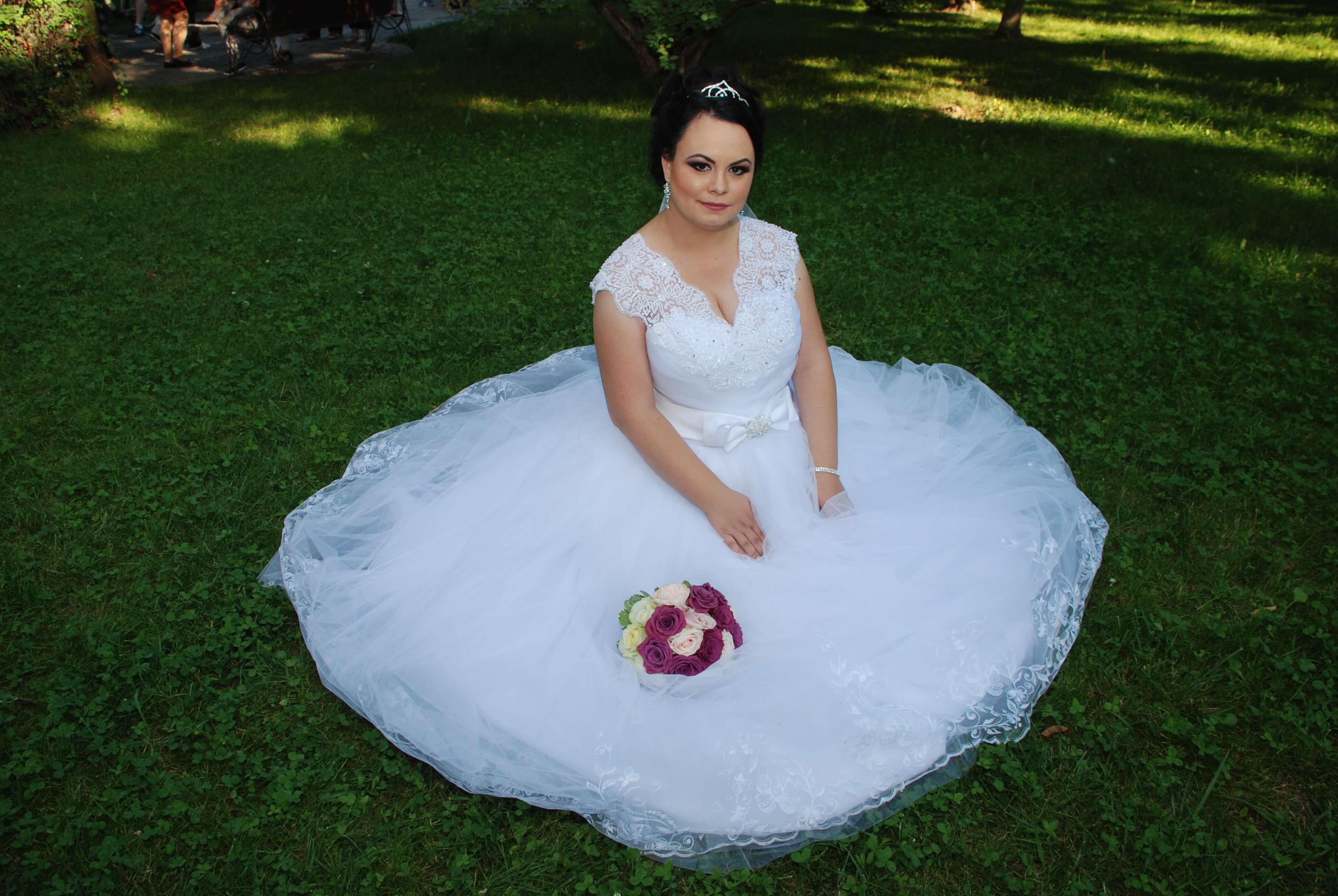 Foto Video Nunta Ursitoare Botez