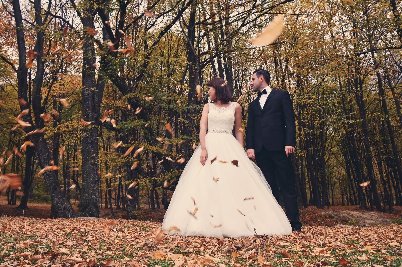 nunta bucuresti