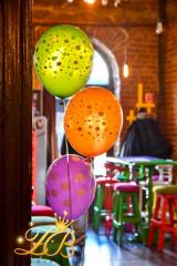 baloane cu heliu